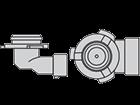 Σετ Xenon με Βάση HB3 9005 55w 12v Can Bus