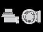 Λάμπες Xenon 35 Watt με Βάση H11