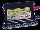 Μετασχηματιστές Xenon Ballast 35 Watt 12v