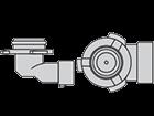 Σετ Xenon με Βάση HB4 9006 35w 12v