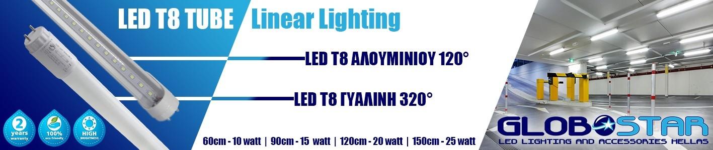 GLOBOSTAR-BANNER-1-LED-TUBES