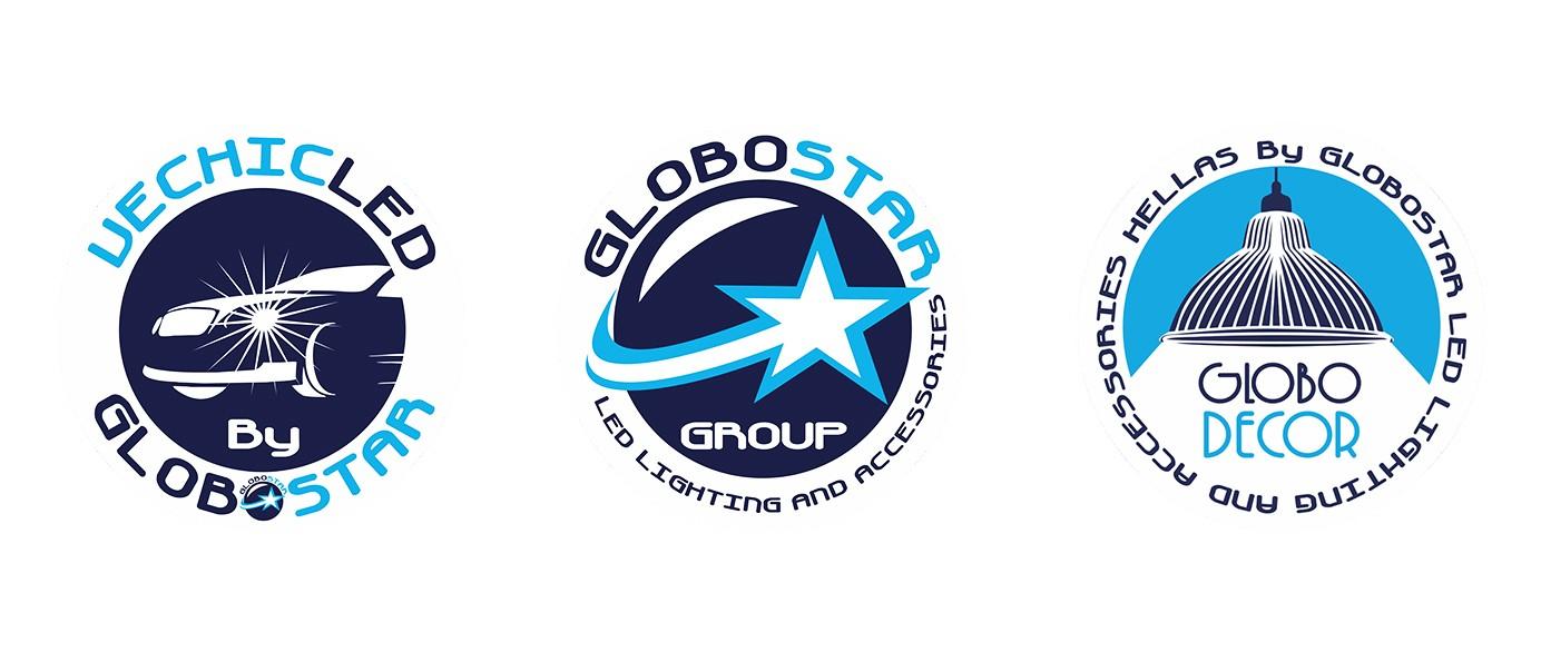 GLOBOSTAR-BANNER-1-ROUND-LOGOS