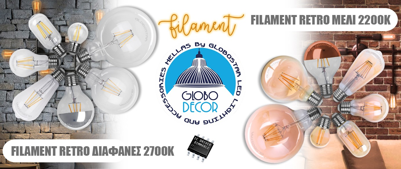 GLOBOSTAR-BANNER-1-FILAMENT-LAMPS