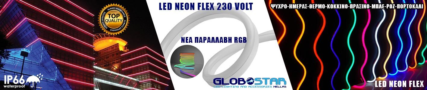 GLOBOSTAR-BANNER-1-LED-NEON-FLEX